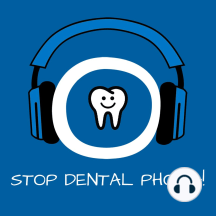 Stop Dental Phobia!: Zahnarztangst überwinden mit Hypnose
