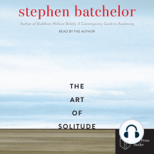The Art of Solitude