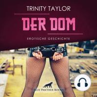 Der Dom / Erotik Audio Story / Erotisches Hörbuch