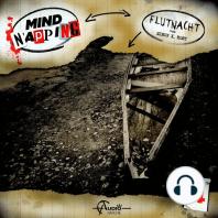 MindNapping, Folge 4