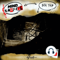 MindNapping, Folge 3