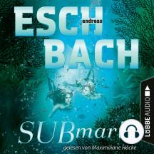 Submarin - Teil 2