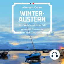 Winteraustern - Luc Verlain 3