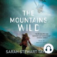 The Mountains Wild