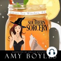 Southern Sorcery