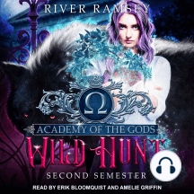 Wild Hunt: Second Semester