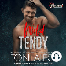 Wild Tendy: IceCats