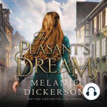 The Peasant's Dream: Hagenheim, Book 11