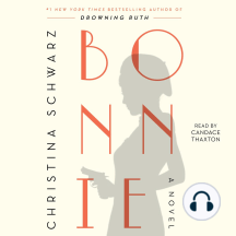 Bonnie: A Novel