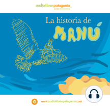 Historia de Manú, La