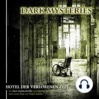 Dark Mysteries, Folge 3