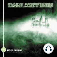 Dark Mysteries, Folge 9