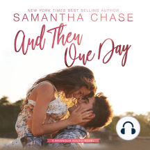 And Then One Day: Magnolia Sound, Book 4