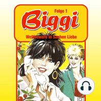 Biggi, Folge 1