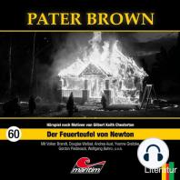 Pater Brown, Folge 60