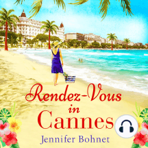Rendez-Vous in Cannes