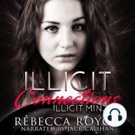 Illicit Connections