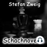 Schachnovelle (Stefan Zweig)