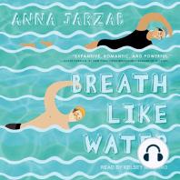 Breath Like Water