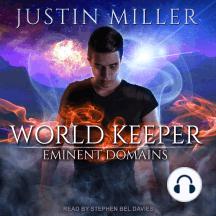 World Keeper: Eminent Domains