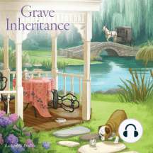 Grave Inheritance