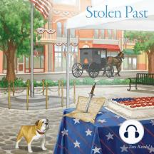 Stolen Past