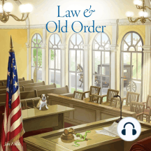 Law & Old Order