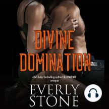 Divine Domination