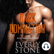 Dark Domination