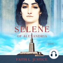 Selene of Alexandria