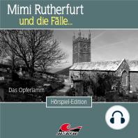 Mimi Rutherfurt, Folge 46