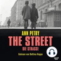 Street, The - Die Straße