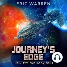 Journey's Edge