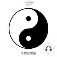 Le Tao Te King + la biographie de son auteur: un Livre audio meditation