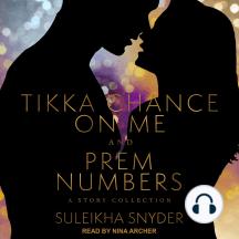 Prem Numbers & Tikka Chance on Me