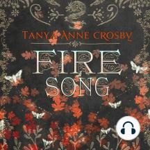 Fire Song