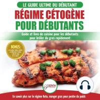 Régime Cétogène Pour Débutants
