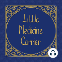 The Little Medicine Carrier