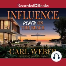 Influence: Death on the Beach