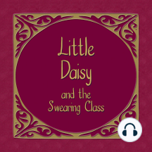 Little Daisy and the Swearing Class