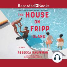 The House on Fripp Island: A Novel