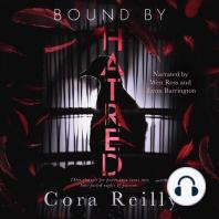 Bound By Hatred