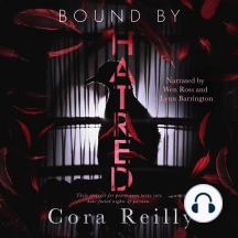 Bound By Hatred