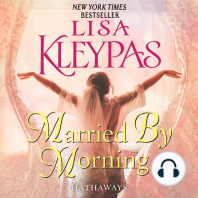 Married by Morning