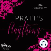 Pratt's Plaything