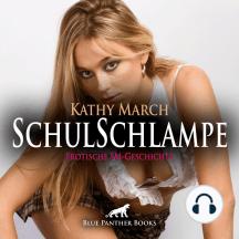 SchulSchlampe   Erotik Audio SM-Story   Erotisches SM-Hörbuch: Der Direktor nimmt sich dieser jungen Schlampe persönlich an ...