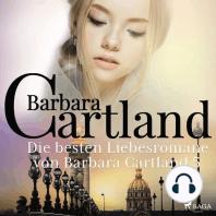 Die besten Liebesromane von Barbara Cartland 5