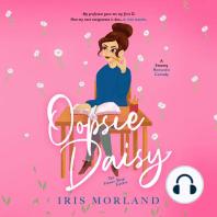 Oopsie Daisy