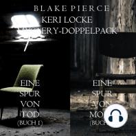 Keri Locke Mystery-Doppelpack