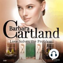 Love Solves the Problem